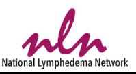 About Lipedema